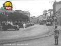 1933-rua-pedro-borges-antiga